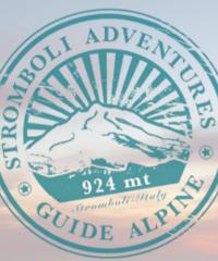 Stromboli Adventures