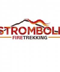 Stromboli Fire Trekking