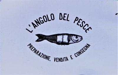 Pescheria – L'angolo del Pesce