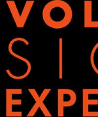 Volcano Sicily Experience